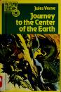 Cover of: Journey to the Center of the Earth