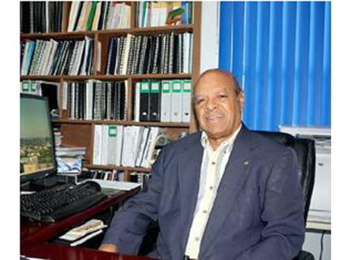 Photo of Eramis Bueno Sánchez