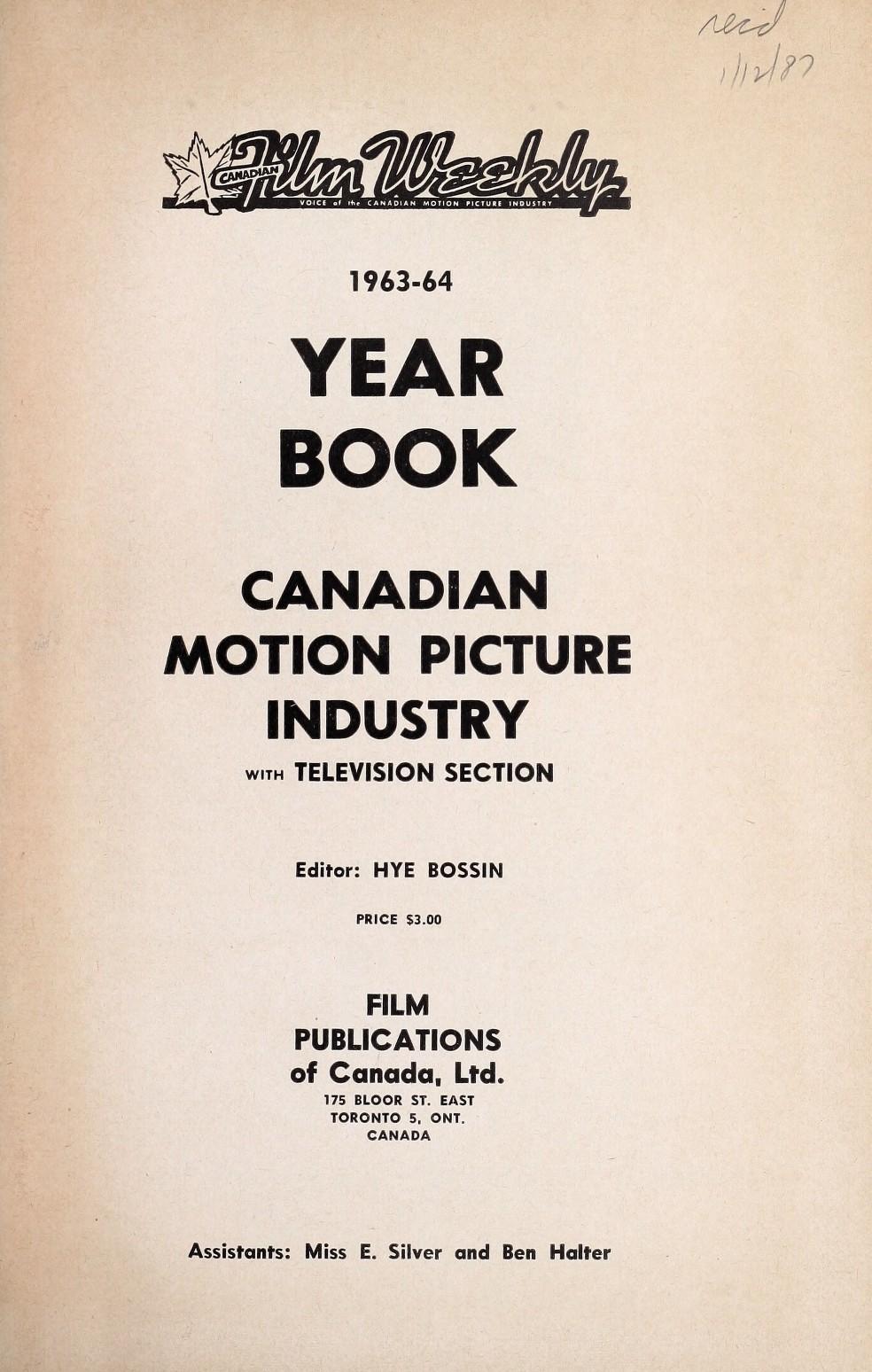 196364yearbookca00film_jp2.zip&file=196364yearbookca00film_jp2%2f196364yearbookca00film_0005