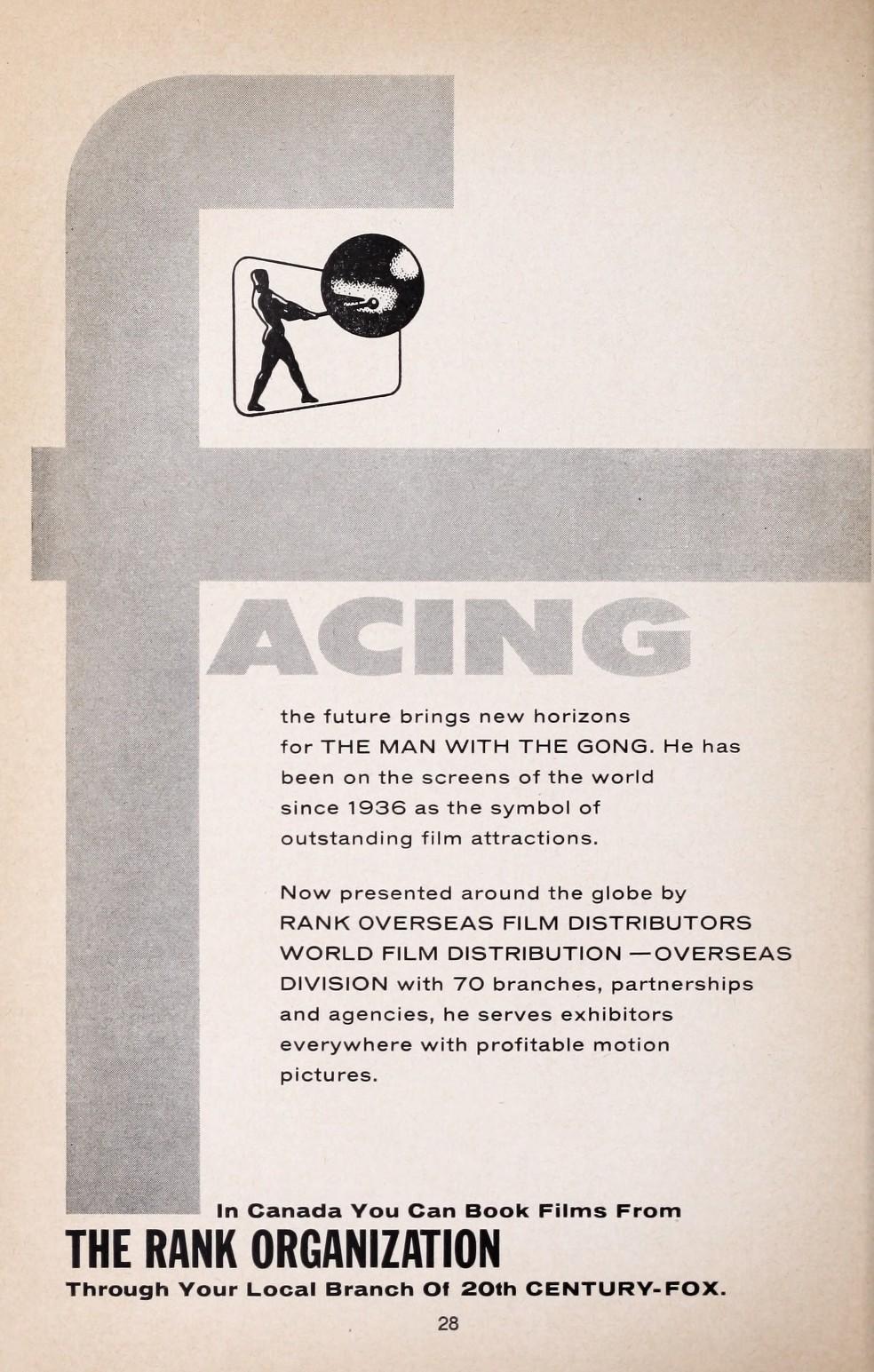 196364yearbookca00film_jp2.zip&file=196364yearbookca00film_jp2%2f196364yearbookca00film_0030