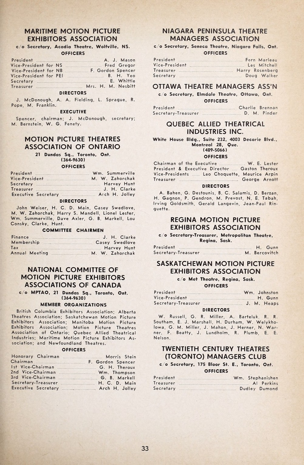 196364yearbookca00film_jp2.zip&file=196364yearbookca00film_jp2%2f196364yearbookca00film_0035