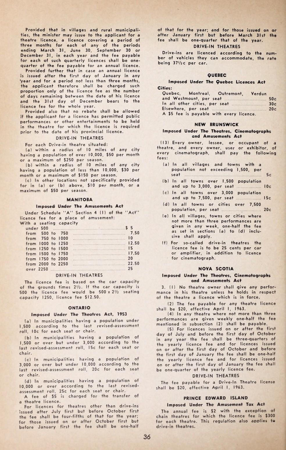 196364yearbookca00film_jp2.zip&file=196364yearbookca00film_jp2%2f196364yearbookca00film_0038