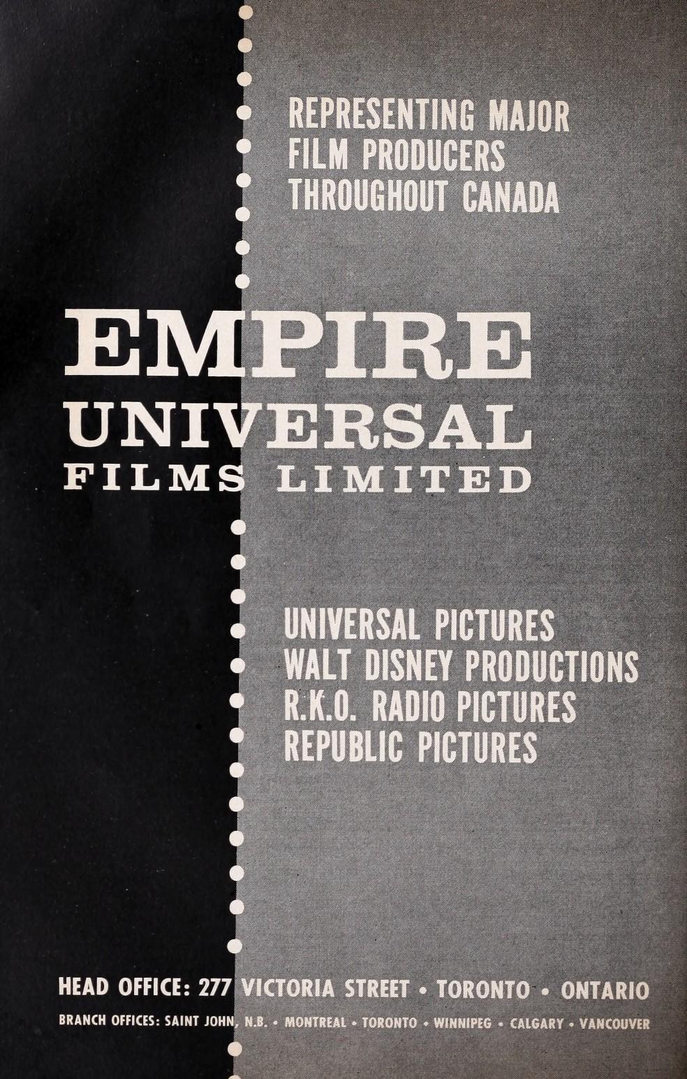 196364yearbookca00film_jp2.zip&file=196364yearbookca00film_jp2%2f196364yearbookca00film_0070