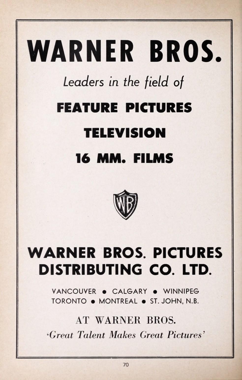 196364yearbookca00film_jp2.zip&file=196364yearbookca00film_jp2%2f196364yearbookca00film_0072