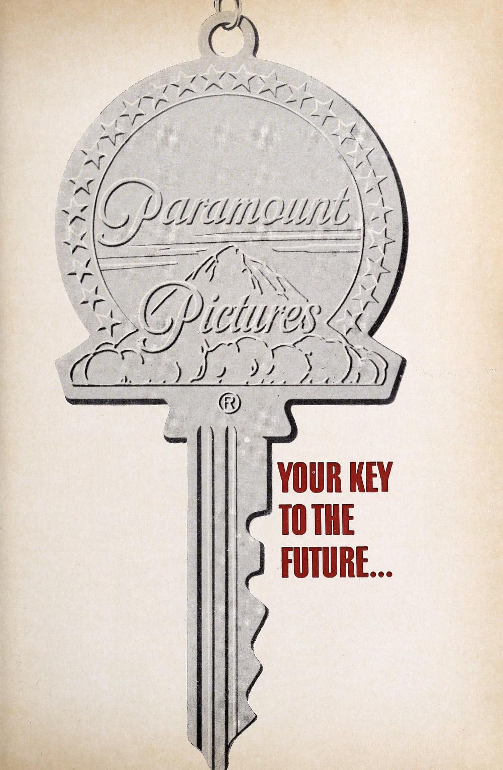 196364yearbookca00film_jp2.zip&file=196364yearbookca00film_jp2%2f196364yearbookca00film_0077
