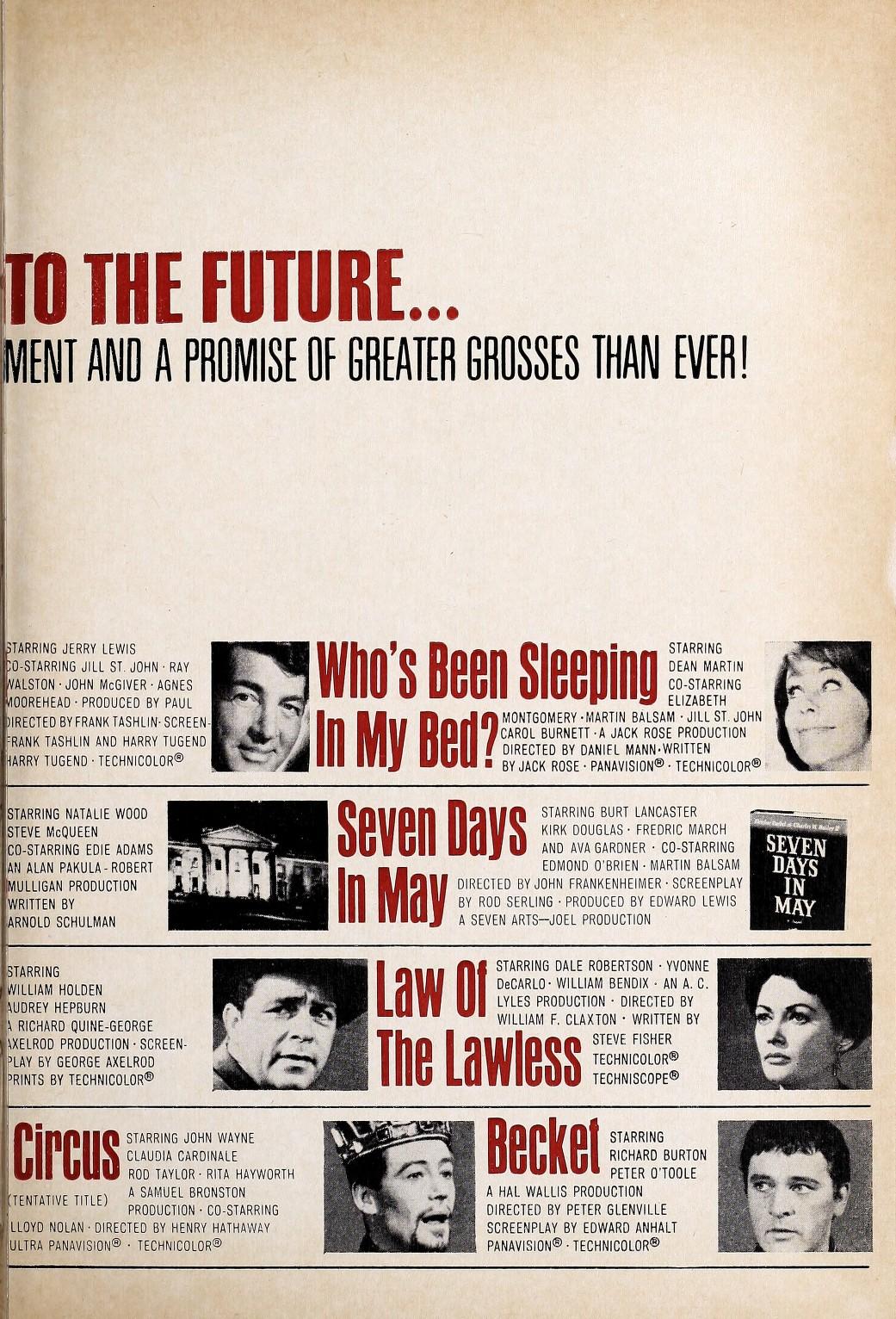 196364yearbookca00film_jp2.zip&file=196364yearbookca00film_jp2%2f196364yearbookca00film_0079