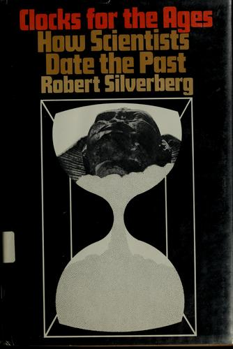 Clocks for the ages by Robert Silverberg